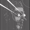 Too Late to Die Young (Janski Beeeats Remix) - Single ジャケット写真