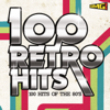 100 Retro Hits - Various Artists