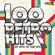 Various Artists - 100 Retro Hits
