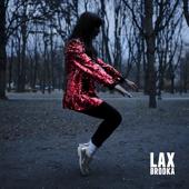 LAX - EP