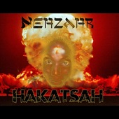 Listen to 30 seconds of Nehzahr - Pains of Love (feat. Majee) feat. Majee