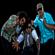 Trey Smoov - Butterflys (feat. Fiji & Siaosi)
