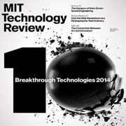 Download Audible Technology Review, May 2014 Audio Book