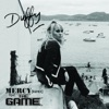 Mercy (feat. The Game) [Remix] - Single