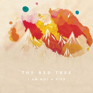 The Red Tree - A River In Oliver