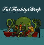 Fat Freddy's Drop - Roady