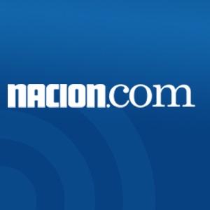 Nacion.com - 90 segundos