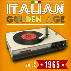 Italian Golden Age, Vol. 2: 1965