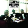 Motown - A Journey Through Hitsville USA (Bonus Track Version) ジャケット写真