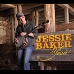 Jessie Baker - Banjo Fling