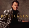 Boz Scaggs - Look What Youve Done to Me