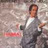 Icon Habba