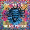The God Particle - EP ジャケット写真