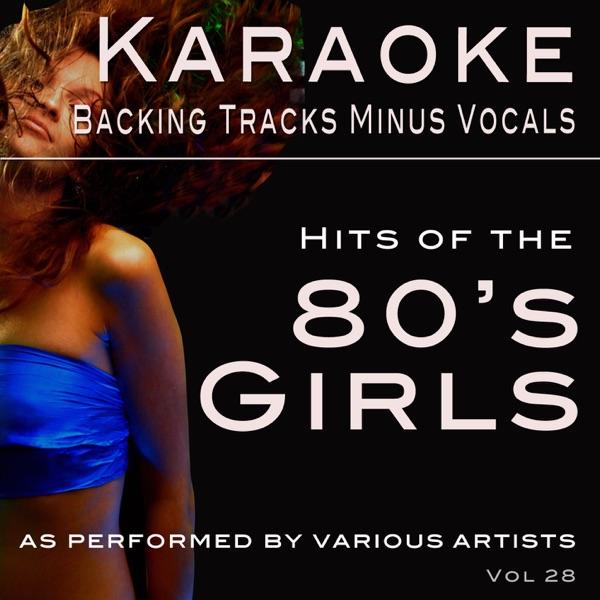 I Love Rock'n'roll - Joan Jett & The Blackhearts