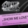 show-me-love