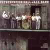 When the Saints Go Marchin' In - New Orleans, Vol. 3, Preservation Hall Jazz Band
