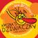 Jan Brzechwa: Zaczarowany Swiat Wierszy CZ.1 - Kaczka Dziwaczka - Piotr Fronczewski