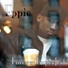 Forever Imperfect - EP, Eppic