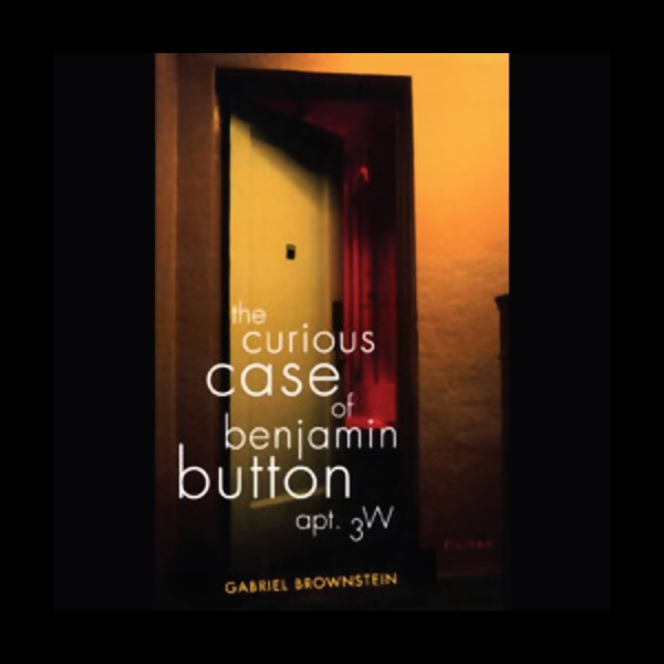 the curious case of benjamin button audiobook free download