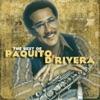 Manteca (Album Version)  - Paquito D'Rivera