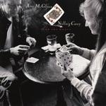 Arty McGlynn & Nollaig Casey - Cape Clear