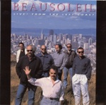 BeauSoleil - Pine Grove Blues