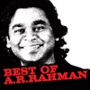 Best of A.R. Rahman - EP, A. R. Rahman