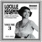 Lucille Hegamin - Hard Hearted Hannah