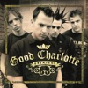 Good Charlotte Greatest Hits, Good Charlotte