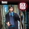 Six Pack Benny EP