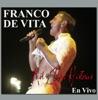 Franco de Vita - Mil y una Historias (Live) Album