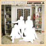 Albert Hammond Jr. - GfC