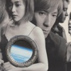 CRUISE RECORD 1995-2000 ジャケット写真