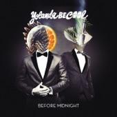 Before Midnight - Single