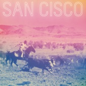 San Cisco - Beach