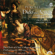 Dido and Aeneas: Act III: With drooping wings ye Cupids Come - Choir of Clare College, Cambridge, Philharmonia Baroque Orchestra & Nicholas McGegan
