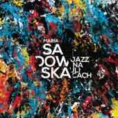 Jazz Na Ulicach (feat. Urszula Dudziak)
