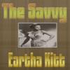 The Savvy Eartha Kitt