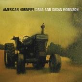 Dana & Susan Robinson - Farmer's Market A-Z