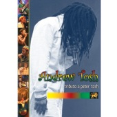 Andrew Tosh - Equal Rights