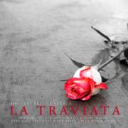 Verdi: La Traviata - Rome Opera Orchestra and Chorus, Fernando Previtali, Richard Tucker, Anna Moffo & Robert Merrill - Rome Opera Orchestra and Chorus, Fernando Previtali, Richard Tucker, Anna Moffo & Robert Merrill