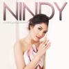 Nindy - Cinta Yang Baru artwork