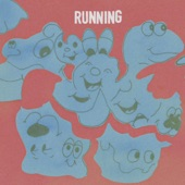Running - Totally Fired