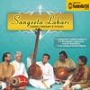 Sangeeta Lahari Geetam Vaadyam Nrityam