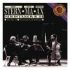 Shostakovich Piano Trio No 2 Cello Sonata