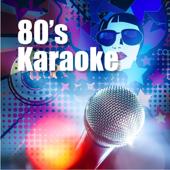 80's Karaoke