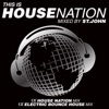 This+Is+House+Nation+(2x+Mixed+by+St.+John)+[House+Nation+Mix+++Electric+Bounce+House+Mix]