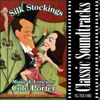 Silk Stockings (1957 Film Score), Cole Porter