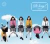 So long ! <TYPE-A> - EP ジャケット写真
