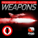 Various Artists - Free Progressive & Electro House Weapons